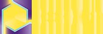 Logo Beebox Fit