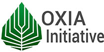 Oxia Intiative